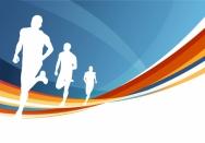 2016 GPS Athletics