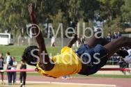 14 High Jump
