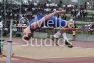 17 high jump