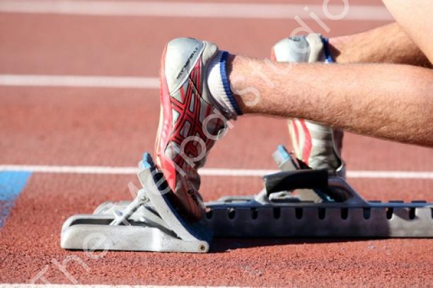 athletics-blocks-090515d-2060.jpg
