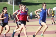 Track Events with 4 or more in photo