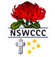 2014 NSWCCC League Selections