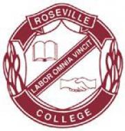 Roseville 2014